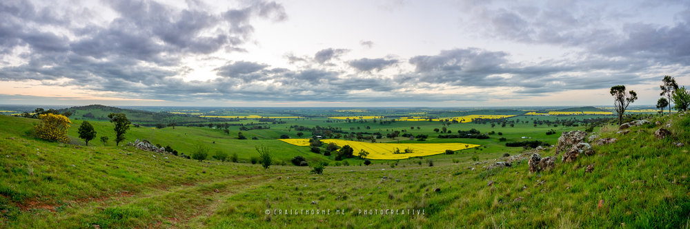 20160910-40-Panoramas-by-Craig-Thorne-THN_0445.jpg