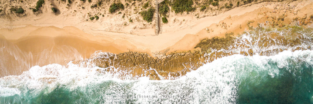 20170923-71-Panoramas-by-Craig-Thorne-DJI_0299.jpg