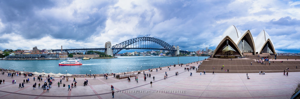 20180926-89-Panoramas-by-Craig-Thorne-THN_2063.jpg
