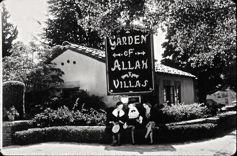 garden-of-allah-villas-011.jpg