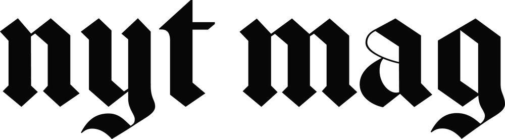 NYT-Mag.jpg