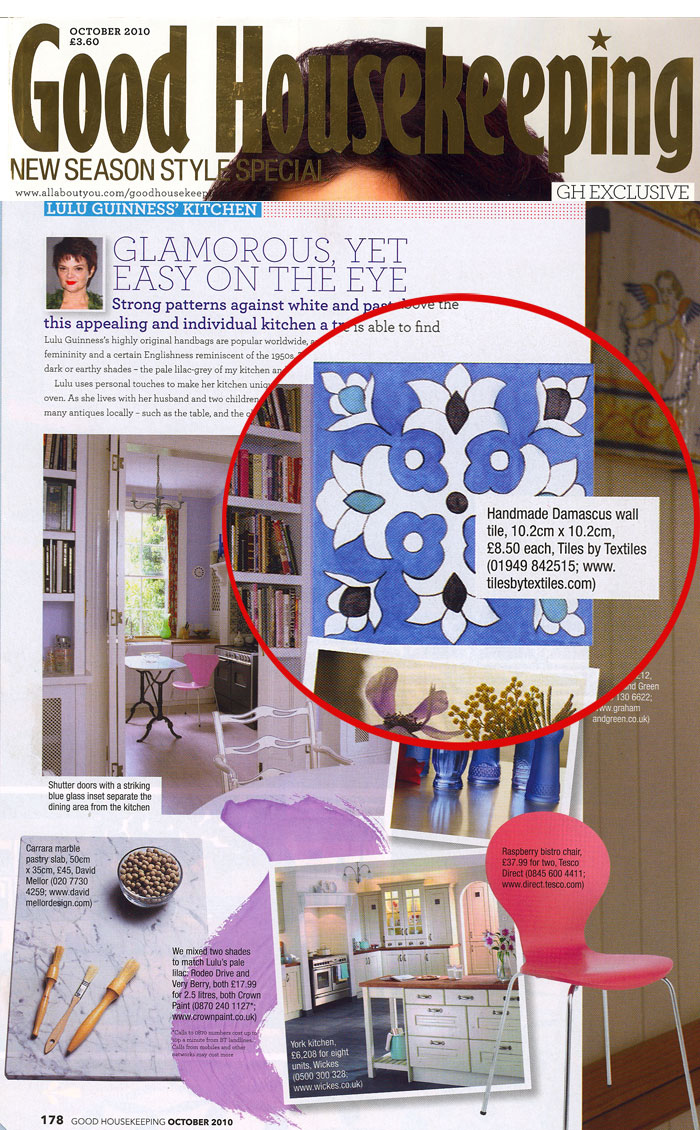 Good-Housekeeping-Oct-2010.jpg