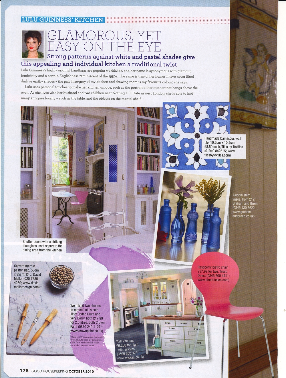 Good Housekeeping Oct 2010.jpg