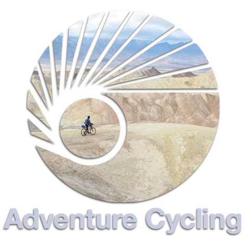 AdventureCycling.jpg