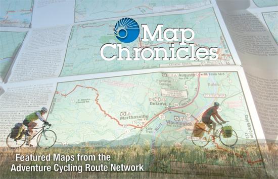 MapChroniclesCover.jpg