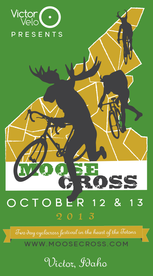 MOOSECROSS_COFFEE2_green_sticker.jpg