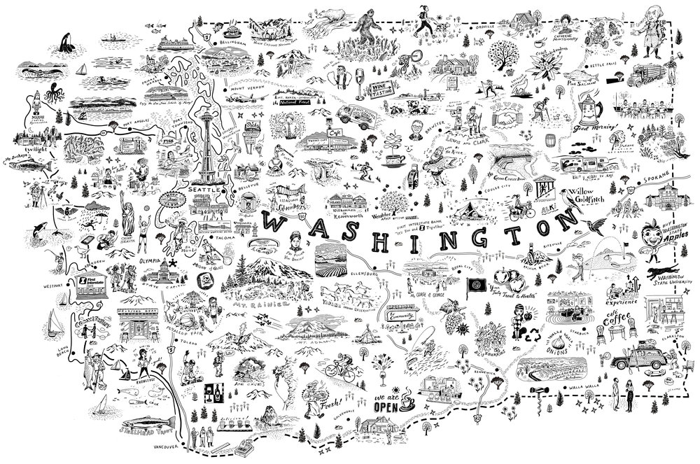WashingtonMap_FINAL_MAP_smaller.jpg