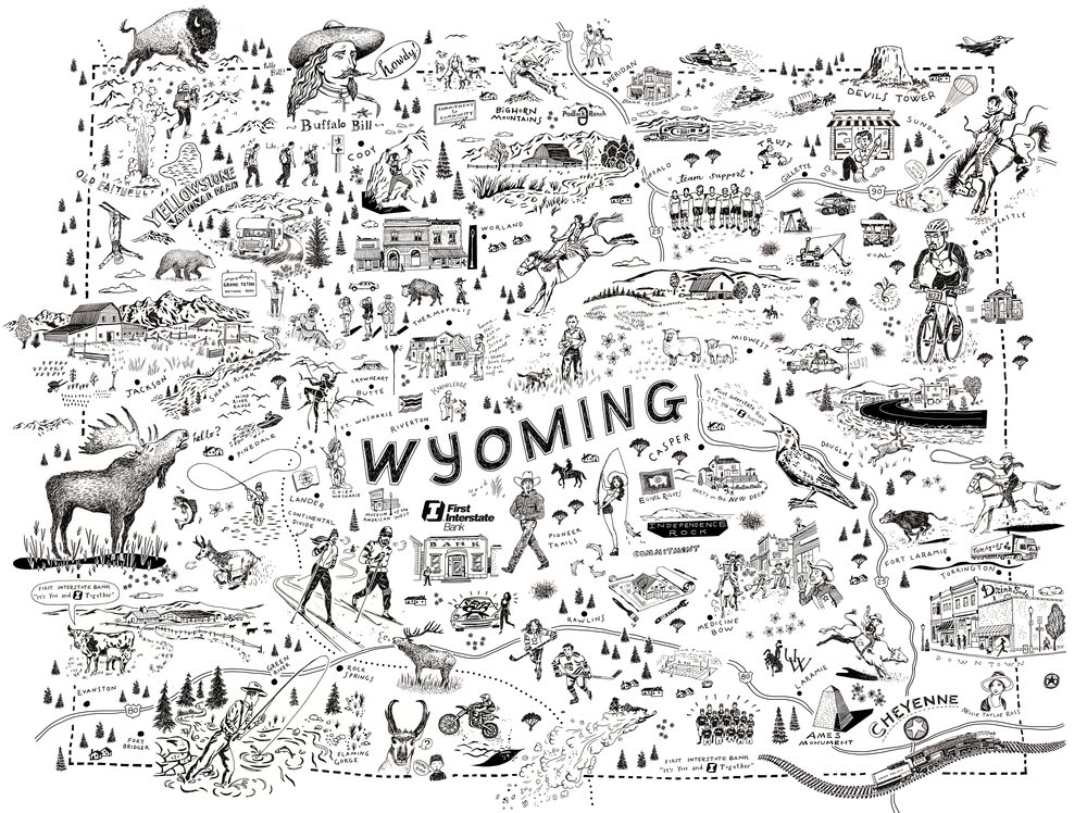 WYOMING_map.jpg