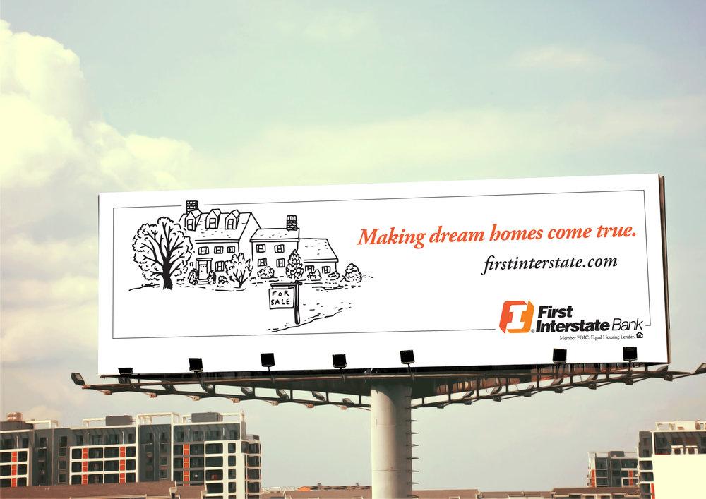 billboard_mockup.jpg