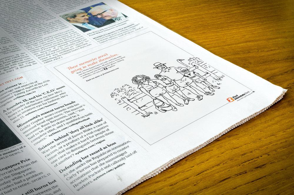newspaper_mockup.jpg