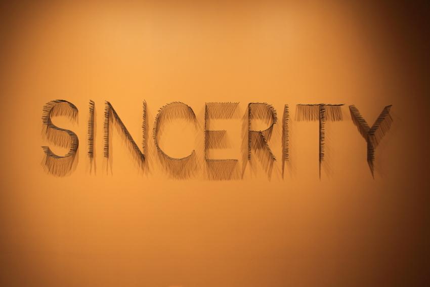 sincerity011.JPG