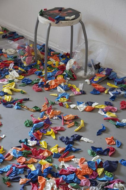 balloon debris 6.jpg