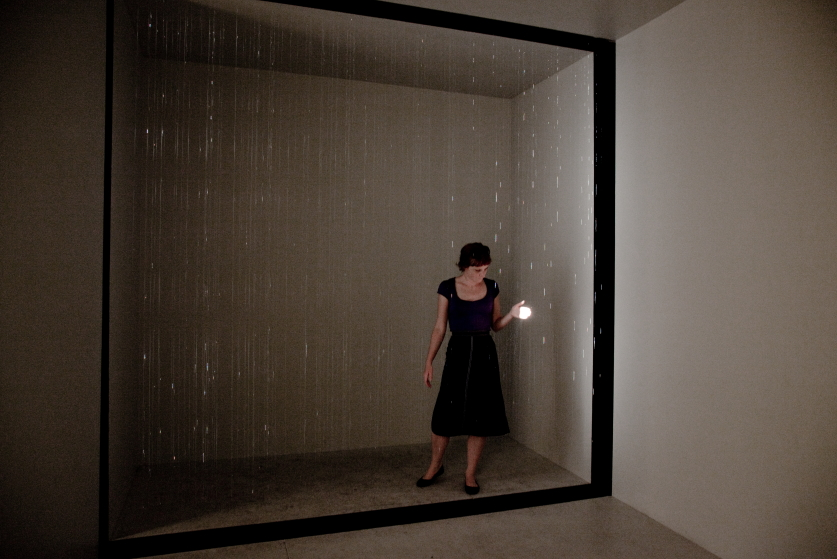 raining room_002.JPG