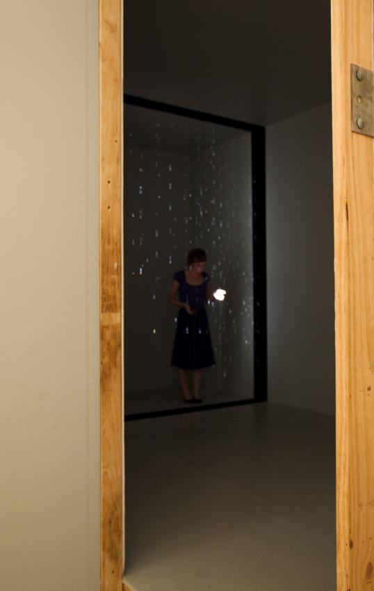 raining room_024.JPG