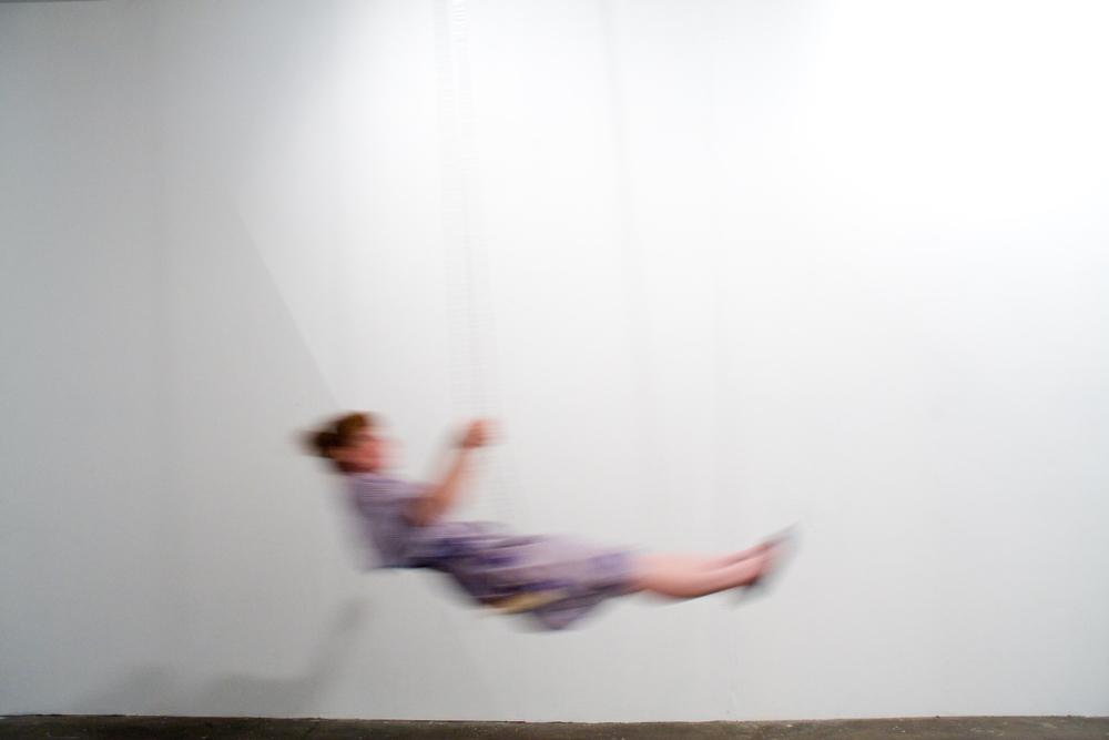swing_005.JPG