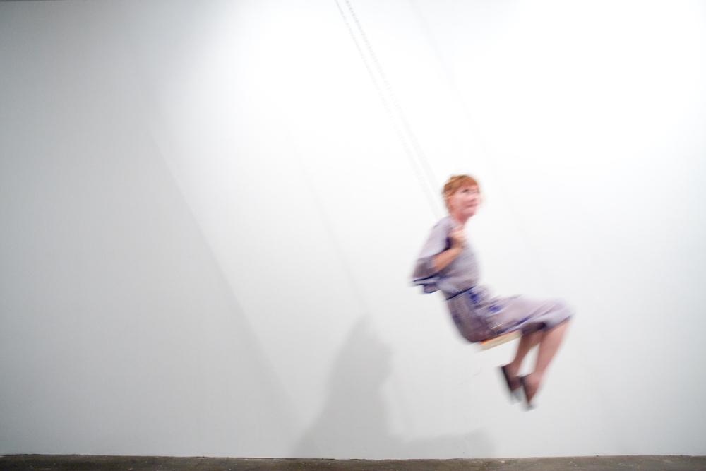swing_006.JPG