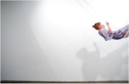 swing_009.JPG.jpg