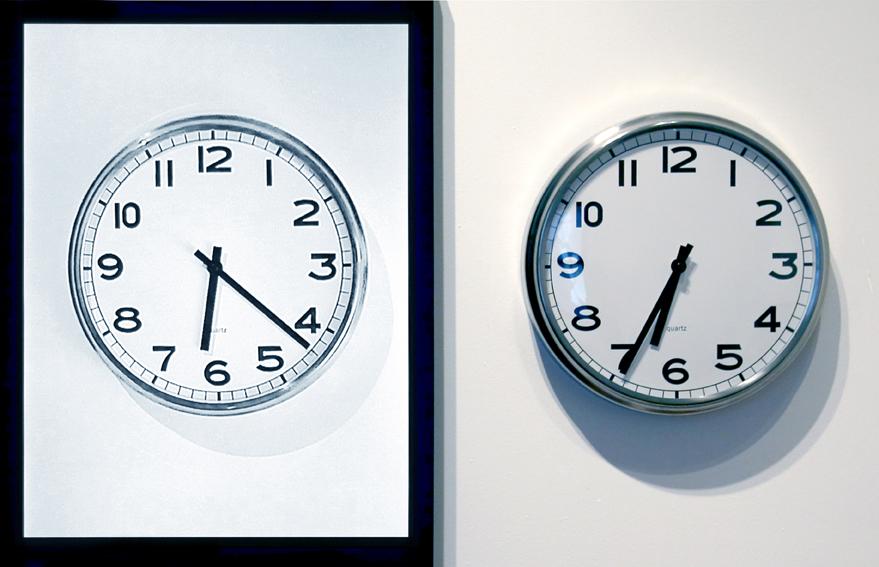 mgleave_doingtime_2014_clocks_01_web.jpg