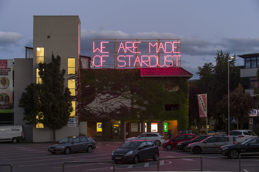 Michaela Gleave_We are made of Stardust_Schorndorf_c_Frank Kleinbach (3).jpg