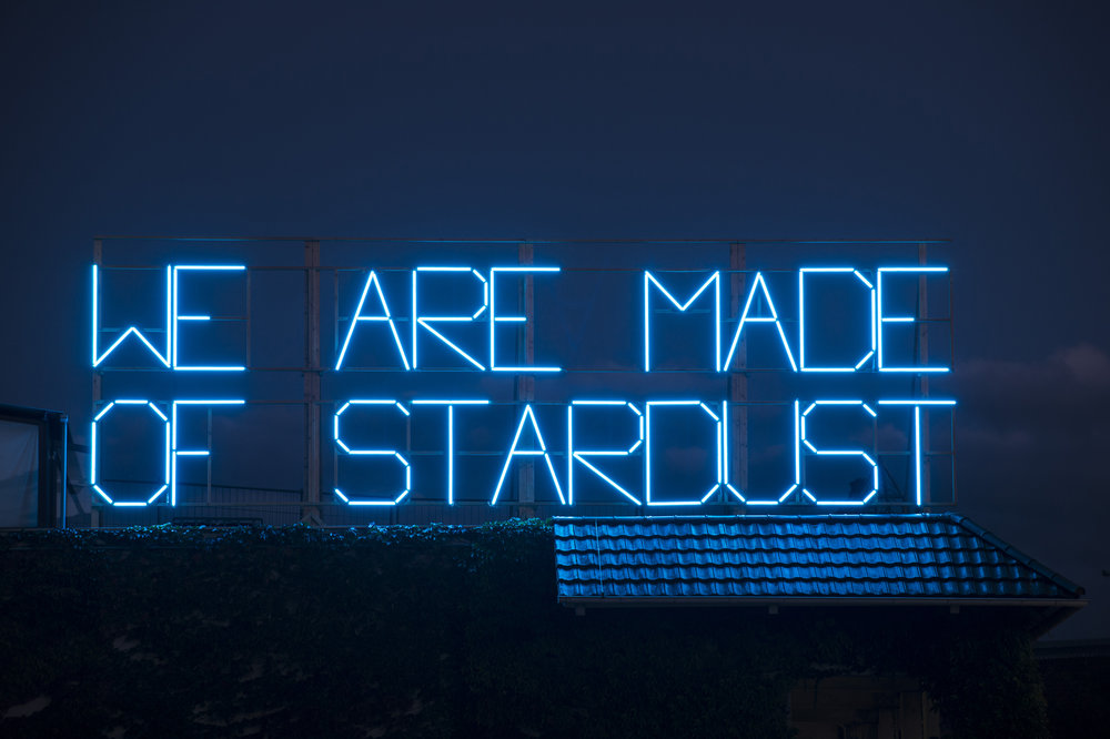 Michaela Gleave_We are made of Stardust_Schorndorf_c_Frank Kleinbach (13)-1.jpg
