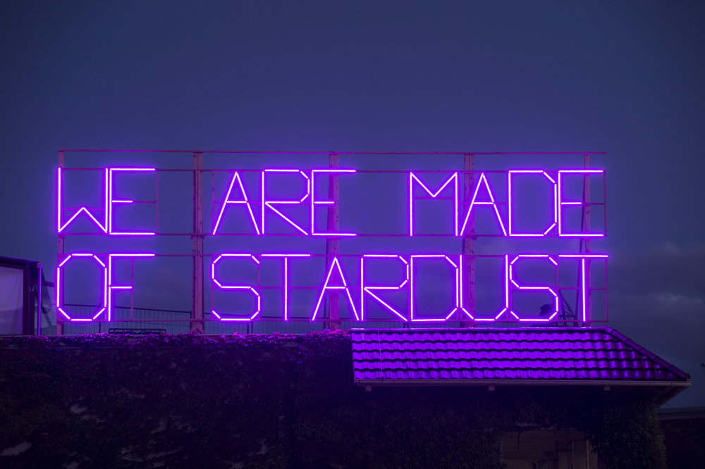 Michaela Gleave_We are made of Stardust_Schorndorf_c_Frank Kleinbach (14)-1.jpg