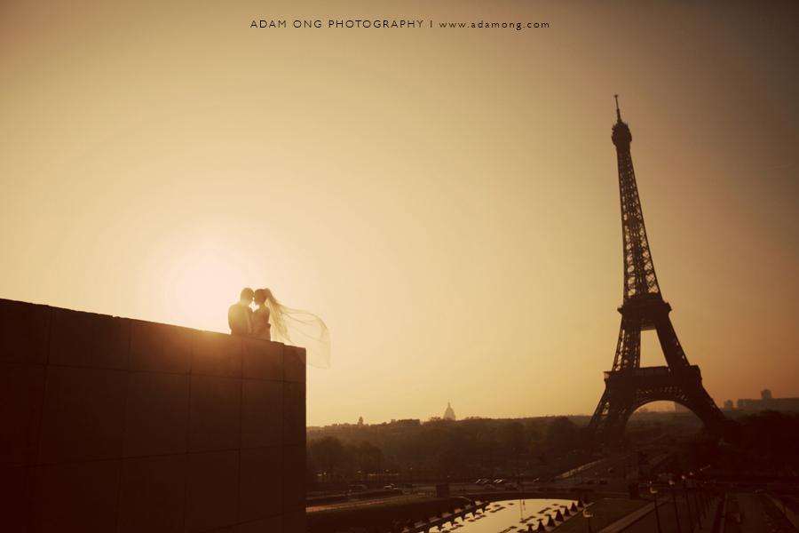 Paris_0029.jpg