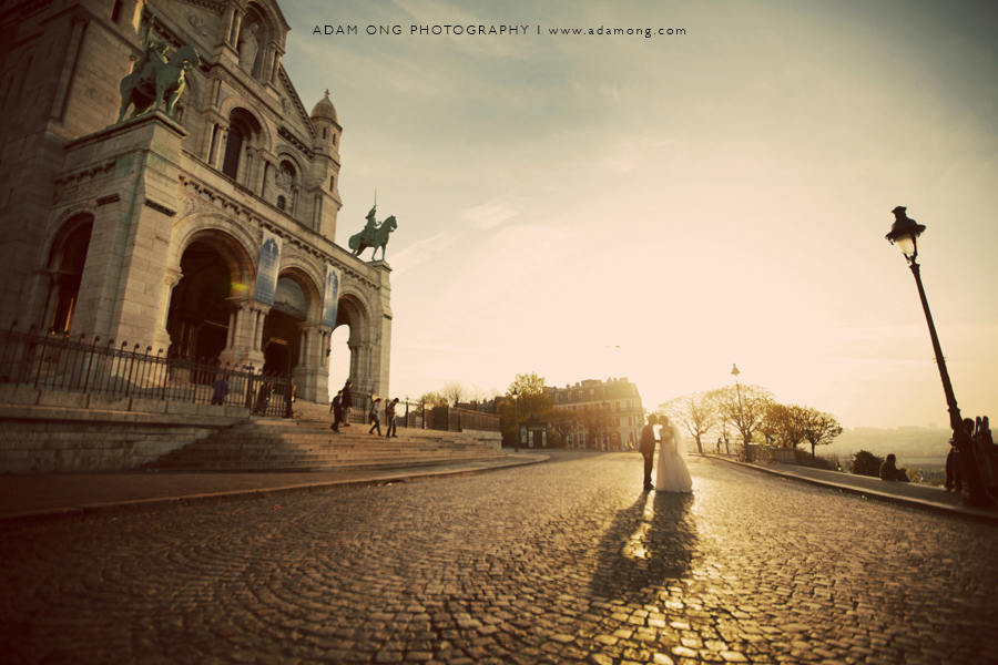 Paris_0110.jpg