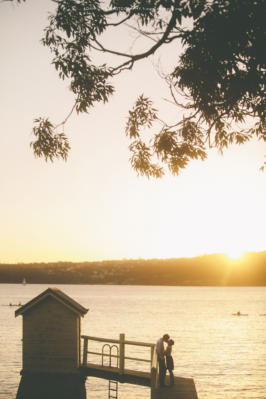 Sydney_174.jpg