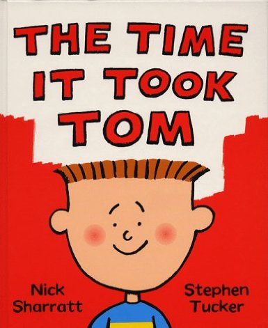 the time it took tom.jpg