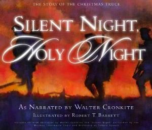 silent night holy night.jpg