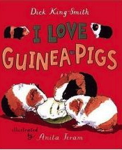 i love guinea pigs 175x215.jpg