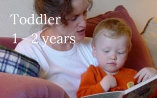 320x200 toddler 1-2.jpg