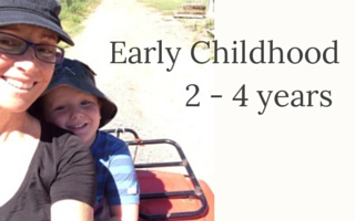 320x200 early childhood.jpg