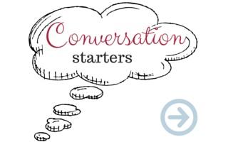320x200 conversations4 sidebar lhs.jpg