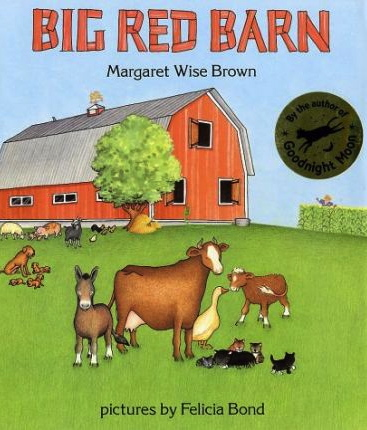 big red barn 367x430.jpg