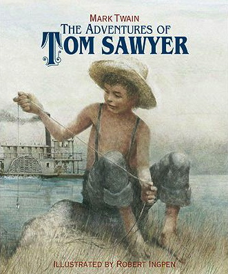 tom sawyer 331x397.jpg