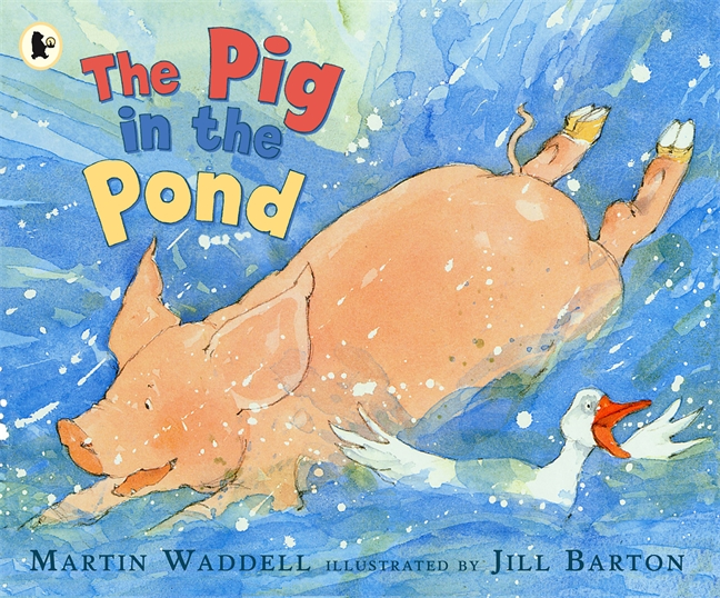 the pig in the pond 648x538.jpg