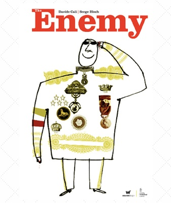 the enemy 337x401.jpg