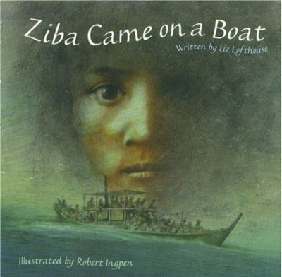ziba came on a boat.jpg