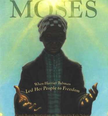 moses when harriet tubman.jpg