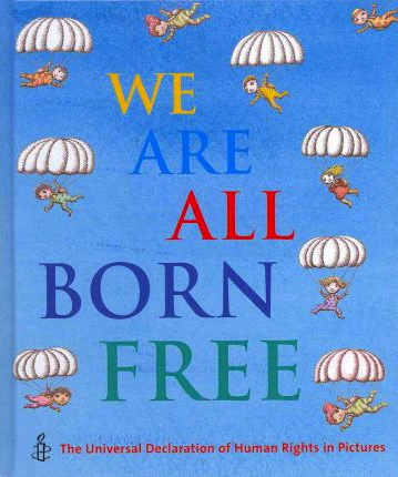 we are all born free.jpg