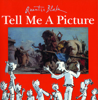 tell me a picture.jpg