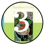 150x150 buttons art (3).jpg