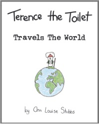 terrence the toilet.jpg