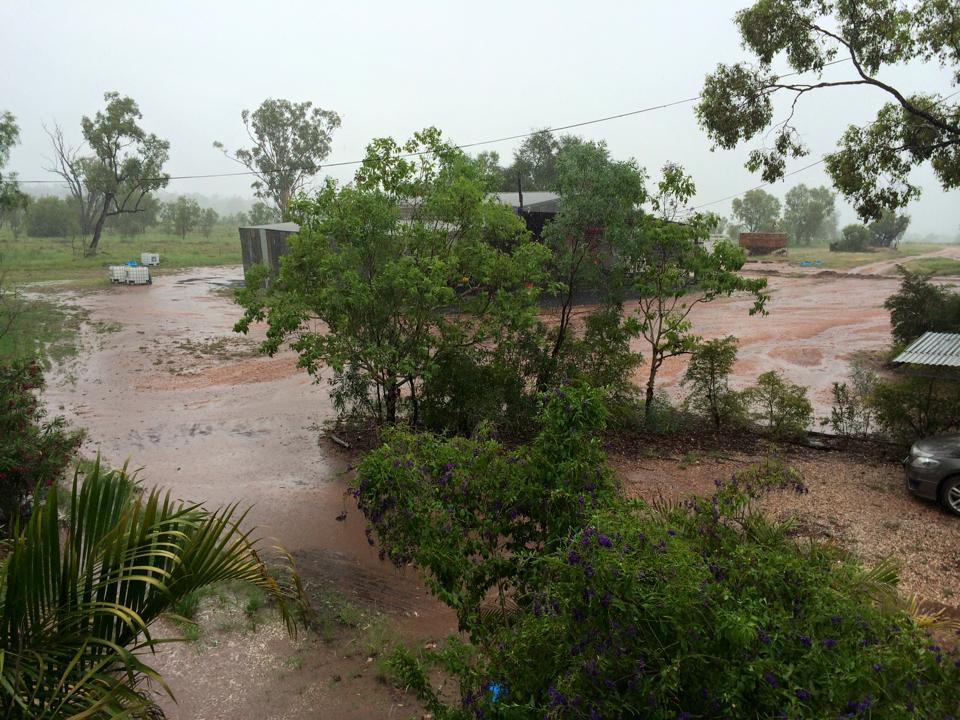 960x720 flood.jpg