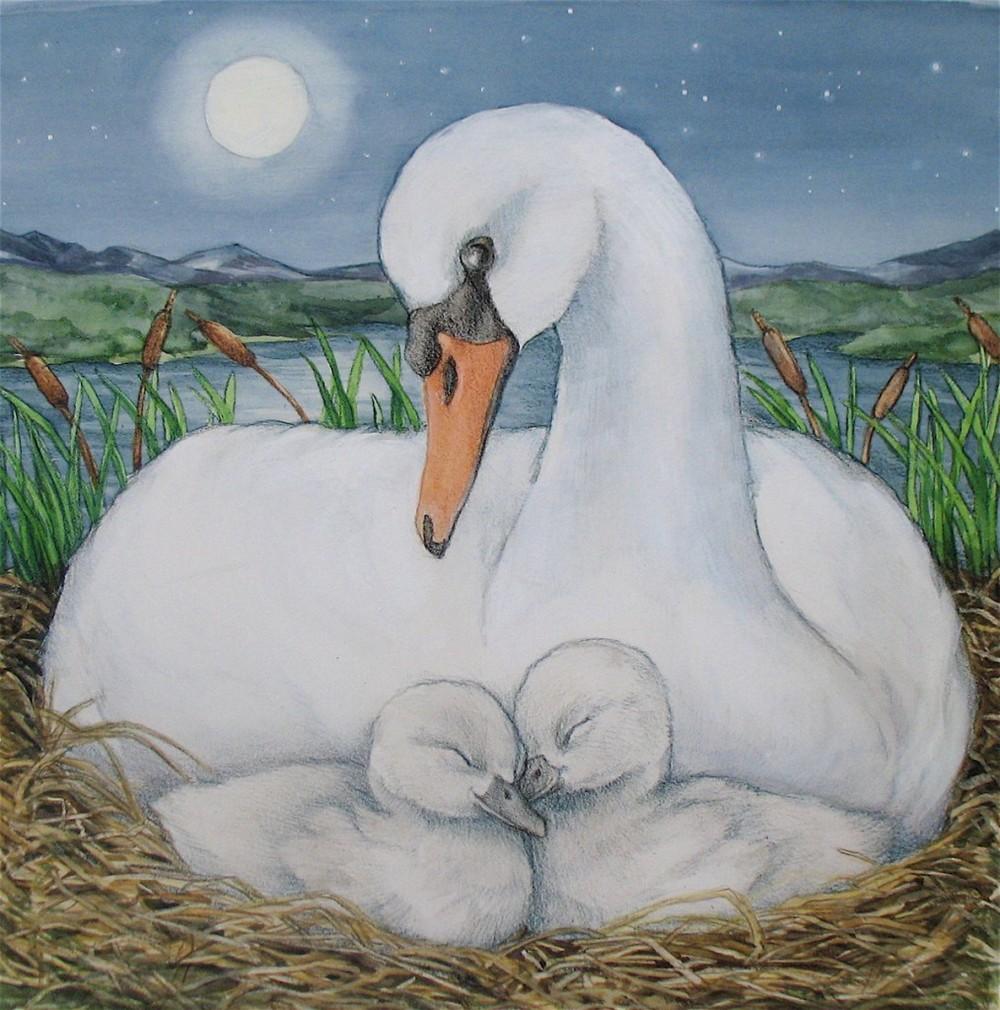Lets_Go_To_Sleep_Little_Swans-1014x1024.jpg