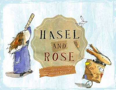 hasel and rose 400x311 .jpg