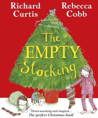 the empty stocking 325x391.jpg