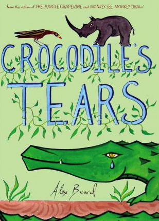 crocodiles tears 309x430.jpg