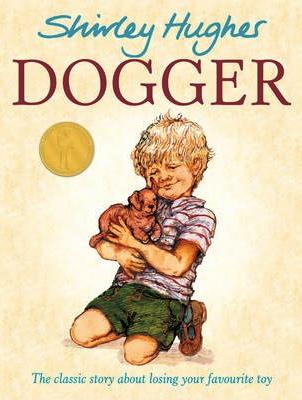 dogger 372x400.jpg